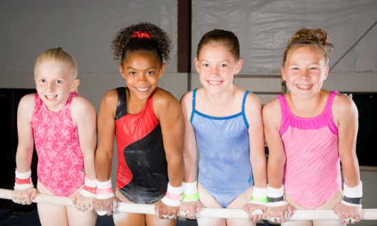sideimg-beginner-to-advanced-gymnastics-classes-for-girls-r1